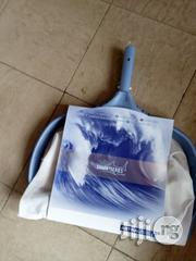 Swimming Pool Cleaning Net   Sports Equipment for sale in Adamawa State, Guyuk