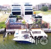 Neat 2 Unit of 7 Bedroom Detached House At Banana Island Ikoyi For Sale. | Houses & Apartments For Sale for sale in Lagos State, Ikoyi