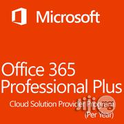 Microsoft Office 365 Professional | Software for sale in Lagos State, Ikeja