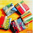 2wks Ankara Bags,Shoes & Accessories Training | Classes & Courses for sale in Agege, Lagos State, Nigeria