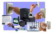 Access Control System Installation | Safety Equipment for sale in Lagos State, Lekki Phase 1