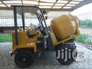 Concrete Mixer Self Loader 800L | Electrical Equipment for sale in Lagos State, Ojo