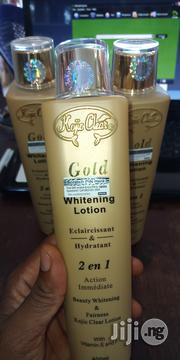 Kojic Clear Lotion | Bath & Body for sale in Lagos State, Kosofe