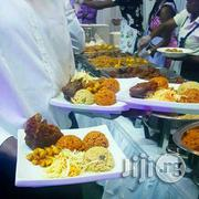 Event Planner | Party, Catering & Event Services for sale in Lagos State, Ajah