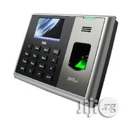 ZKT S30 Biometric Time Attendance System | Safety Equipment for sale in Lagos State, Ikeja
