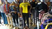 Jean for Ladies | Clothing for sale in Rivers State, Port-Harcourt