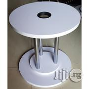 Jewel Side Stool | Furniture for sale in Lagos State, Agege