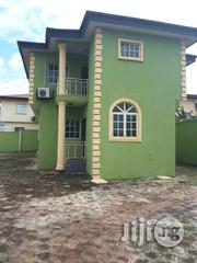 Executive 4 Bedroom Duplex Magodo Unilag Estate For Sale | Houses & Apartments For Sale for sale in Lagos State, Magodo