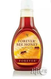 Original And Pure Honey | Meals & Drinks for sale in Lagos State