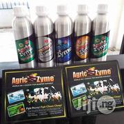 High Performance Enzymes Agro Products | Feeds, Supplements & Seeds for sale in Abuja (FCT) State, Asokoro