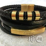 Exclusive Hand Chain for Classic | Jewelry for sale in Lagos State, Lagos Island
