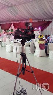 Professional HD Video & Photography Coverage For All Events In Lagos | Photography & Video Services for sale in Lagos State, Ikeja