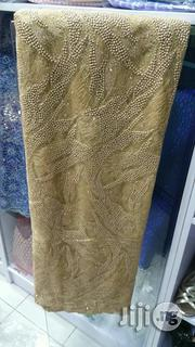 French Tulle Net Party Lace   Clothing for sale in Lagos State, Lekki Phase 1