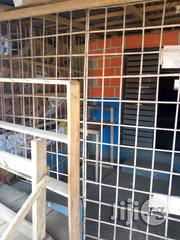 Spacious Shop Ideal For Commercial Activities For Rent At Ikotun. | Commercial Property For Rent for sale in Lagos State, Ikotun/Igando