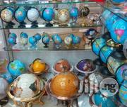 World Globe | Stationery for sale in Lagos State, Lagos Island