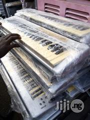 M Audio Key Station 49 | Musical Instruments & Gear for sale in Lagos State, Oshodi-Isolo