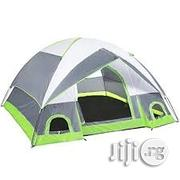 Quality Camp Tent | Camping Gear for sale in Lagos State
