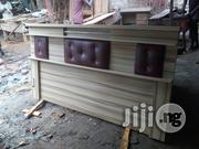 Wooden Frame | Home Accessories for sale in Anambra State, Onitsha