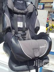 Baby Car Seat For Sale In Nigeria | Children's Gear & Safety for sale in Lagos State, Lagos Island