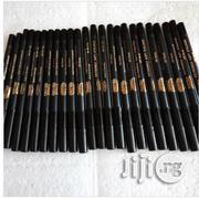 Mabrook Eyeliner Wholesales & Retails | Makeup for sale in Lagos State, Agege