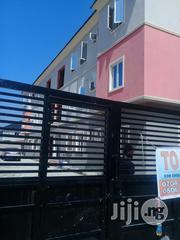 3 Bedroom Flat For Rent At Greenville Estate Badore Ajah | Houses & Apartments For Rent for sale in Lagos State, Ajah
