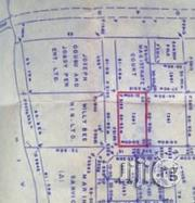 200x100 Land W/Cofo in Sedco, Udu Warri | Land & Plots For Sale for sale in Delta State, Udu