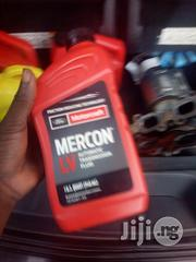 Engine Oil Oil Filters Air Filters Brake Pads | Vehicle Parts & Accessories for sale in Lagos State
