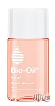 Bio-Oil for All Skin Priblems | Skin Care for sale in Lagos State