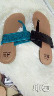 Montego Bay Slippers | Shoes for sale in Lagos State, Yaba