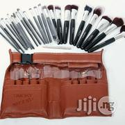 Smoky Set Of Brush | Makeup for sale in Lagos State