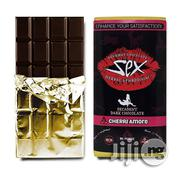 Delicious Sexual Chocolate For Male And Female Sexual Performance | Sexual Wellness for sale in Lagos State, Victoria Island