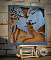 Metal Art Wall Decoration | Home Accessories for sale in Lagos State, Lekki Phase 1