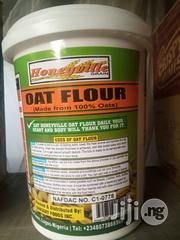 Honeyville Oats Powder   Meals & Drinks for sale in Lagos State, Ikeja