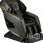 Executive Massage Chair | Massagers for sale in Anambra State, Onitsha