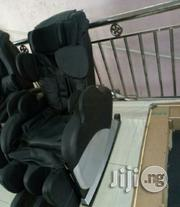 Massage Chair   Massagers for sale in Lagos State, Ikoyi