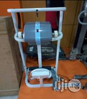 Manual Treadmill With Massager | Massagers for sale in Delta State, Oshimili South