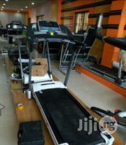 Treadmill With Massager | Massagers for sale in Bauchi State, Zaki