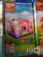 7.5ft Bouncing Castle | Toys for sale in Lagos State, Surulere