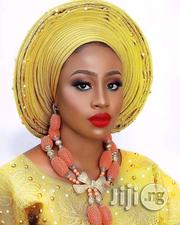 Order For Your Wholesale Price In Auto Gele   Clothing for sale in Lagos State, Ifako-Ijaiye