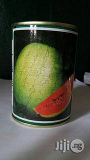 Water Melon Koalack | Feeds, Supplements & Seeds for sale in Delta State, Oshimili North