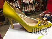 Honey Beauty Pumps | Shoes for sale in Lagos State, Lagos Island