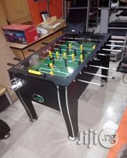 One Station Gym | Sports Equipment for sale in Bayelsa State, Kolokuma/Opokuma