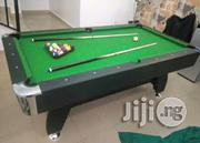 Snooker Board With Accessories | Sports Equipment for sale in Anambra State, Onitsha