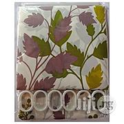 Fabric Shower Curtains   Home Accessories for sale in Lagos State