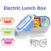 The Electric Lunch Box | Kitchen & Dining for sale in Lagos State