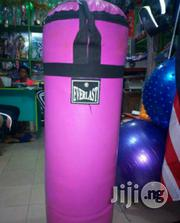 Big Everlast Pinching Bag | Bags for sale in Lagos State, Victoria Island