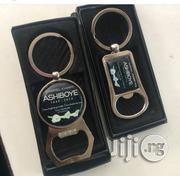 Manufacture Of Branded Key Holder (Wholesale Only)   Clothing Accessories for sale in Lagos State