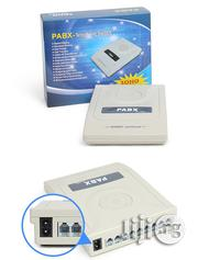 Ike Pabx 108 Soho Series   Computer Accessories  for sale in Lagos State, Ikeja