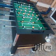 Soccer Table | Sports Equipment for sale in Cross River State, Calabar