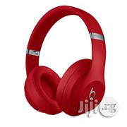 Beats Solo HD Edition on Ear Headphones | Headphones for sale in Lagos State, Ikeja